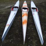 Canoe.co.ua аватар