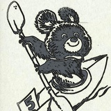pashalov58 аватар