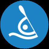 canoesport аватар