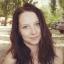 Ksenia Getmanova