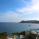 Я в Греции