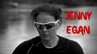 Jenny Egan - Wildcard Episode 1