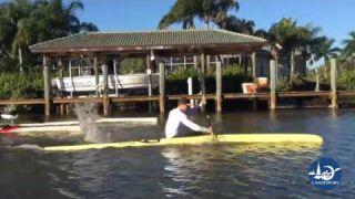 #iamcanoesport 4 ► CanoeSport Motivational Video