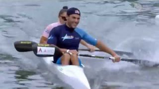 Red Bull Vizisprint - 100 meters supersprint! 1-2 September 2018